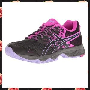 Asics Gel Sonoma 3 trail sneakers womens size 9.5